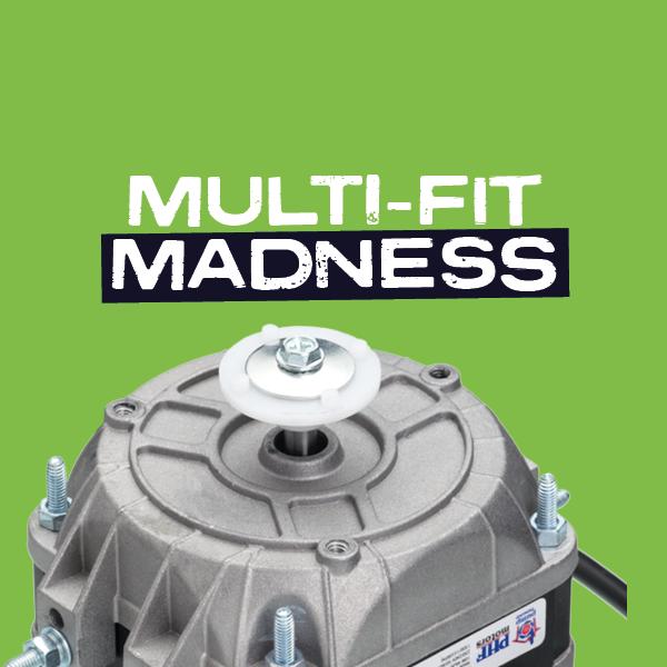 BRUK_Multi-Fit-Madness-Thumbnail-DWG