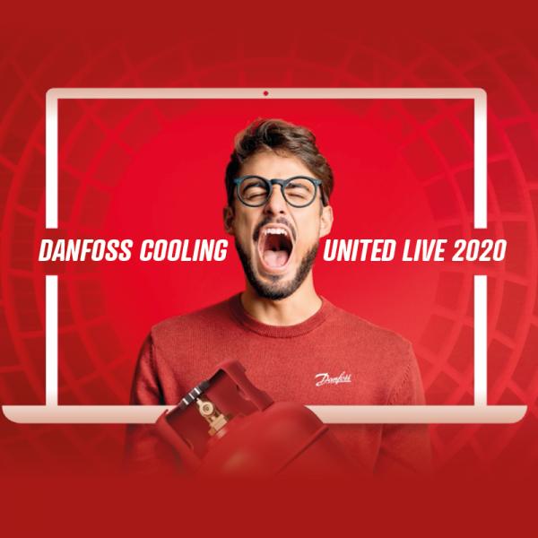 Cooling-United-Live_News-Image